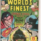 World's Finest Comics # 244, 5.5 FN -
