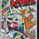 X-MEN  # 121, 4.0 VG