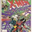 X-Men # 154, 9.4 NM