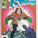 X-Men # 182, 9.0 VF/NM