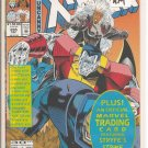 X-Men # 295, 9.4 NM