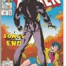 X-Men # 297, 9.4 NM