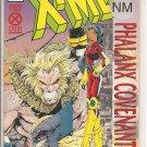 X-Men # 316, 9.4 NM