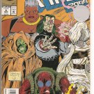 X-Men 2099 # 6, 9.4 NM