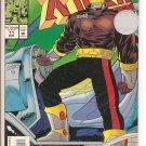 X-Men 2099 # 11, 9.4 NM