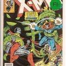 X-Men Annual # 4, 6.5 FN +