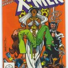 X-Men Annual # 6, 9.0 VF/NM