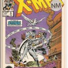 X-Men Annual # 9, 9.2 NM -