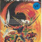 X-Men Chronicles # 1, 8.0 VF