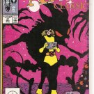 X-Men Classic # 47, 9.0 VF/NM