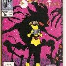 X-Men Classic # 47, 9.0 VF/NM