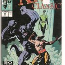 X-Men Classic # 64, 8.5 VF +