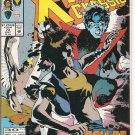 X-Men Classic # 73, 9.0 VF/NM