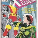 X-Men Classic # 75, 9.0 VF/NM