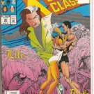 X-Men Classic # 90, 9.0 VF/NM