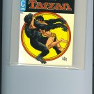 Tarzan Comic Digest # 1, 8.0 VF