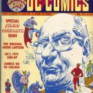 AMAZING WORLD OF COMICS VOLUME 1 # 3, 7.5 VF -