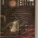 Arkham Asylum # 1, 9.4 NM