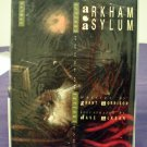 Batman: Arkham Asylum # 1, 9.4 NM