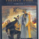 FAMILY MAN VOL 1 # 1, 9.2 NM -
