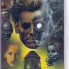 HELLBLAZER DANGEROUS HABITS # 1, 8.0 VF
