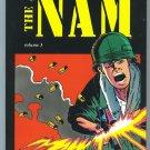 Nam, The # 3, 9.4 NM