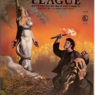 TALES FROM THE PLAGUE # 1, 7.5 VF -