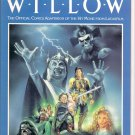 WILLOW # 36, 7.0 FN/VF