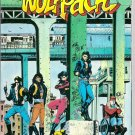 WOLFPACK # 31, 7.5 VF -