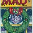 MAD # 44, 4.0 VG