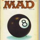 Mad # 81, 4.0 VG