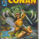 Savage Sword Of Conan # 48, 7.0 FN/VF