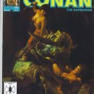 Savage Sword Of Conan # 175, 6.5 FN +