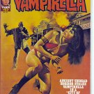 VAMPIRELLA # 57, 5.5 FN -