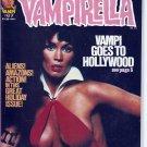 VAMPIRELLA # 67, 7.5 VF -