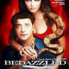 Bedazzled # 1, 8.0 VF