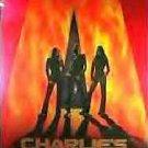 Charlie's Angels # 1, 9.4 NM