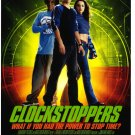 Clockstoppers # 1, 9.2 NM -