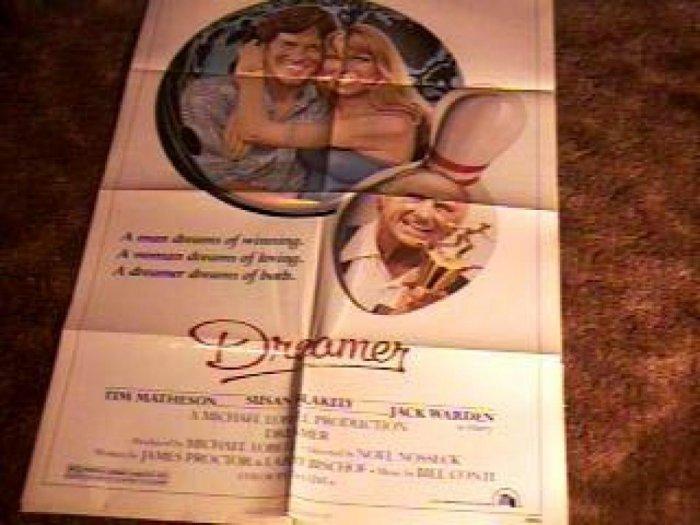 Dreamer # 790035, 6.0 FN