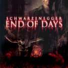 End Of Days # 1, 9.4 NM