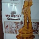 Jim The World's Greatest # 75191, 8.0 VF