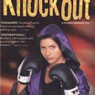 Knockout # 1, 8.0 VF