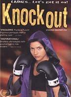 Knockout # 1, 8.0 VF
