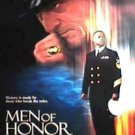 Men Of Honor # 1, 9.2 NM -
