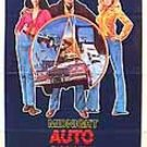 Midnight Auto # 800102, 7.0 FN/VF