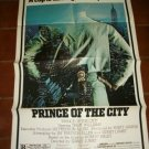 Prince Of The City # 810124, 6.0 FN