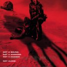 Red Planet # 1, 9.0 VF/NM