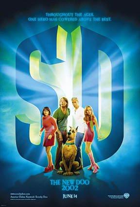 Scooby Doo # 1, 9.4 NM