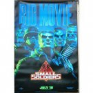 Small Soldiers # 1, 6.0 FN