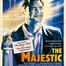 The Majestic # 1, 9.4 NM